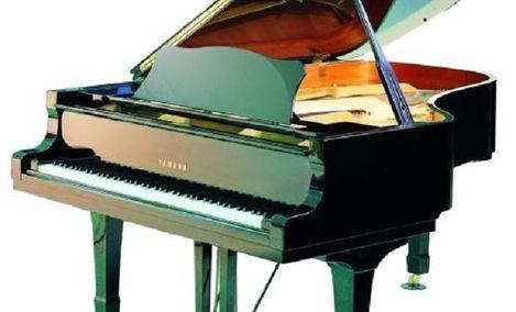 哆来咪二手钢琴 - 大图