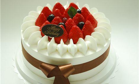 艾米蛋糕 - 大图