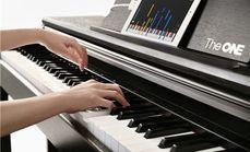 玛莎钢琴课40节