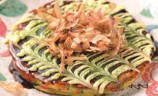 響日本料理精品双人套餐