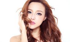尚品造型长效护发