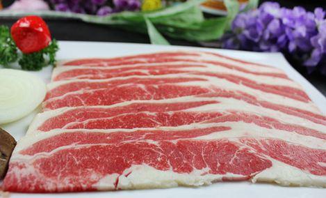 汉釜宫韩式纸上烤肉(大兴龙湖店)