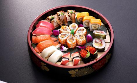 伊帆回转寿司