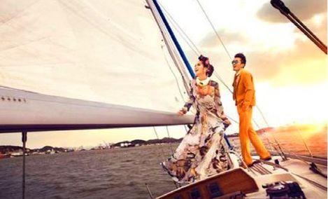艇好玩帆船