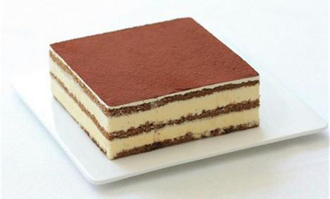 欧点蛋糕(松山大街店)