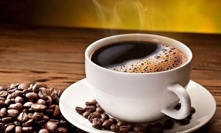 漫游咖啡(大学城店)