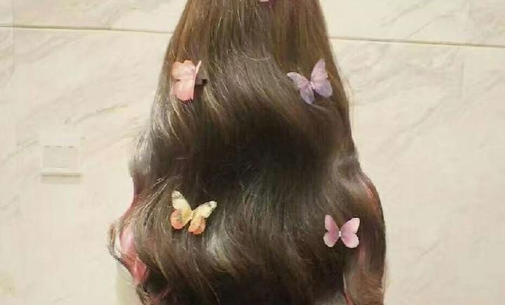 布兰可hair salon(世界之窗店)