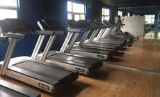 活力健身单次体验
