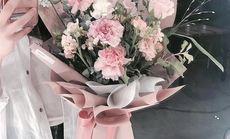 QUEEN FLOWER 花兿生活馆
