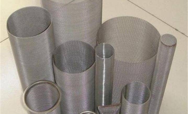 汇亿金属丝网制品