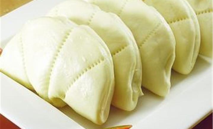 鲜豆仙 - 大图
