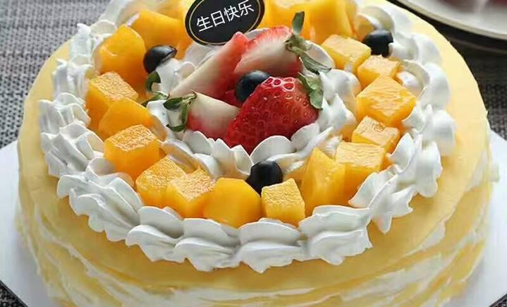 糕手DIY蛋糕坊 - 大图