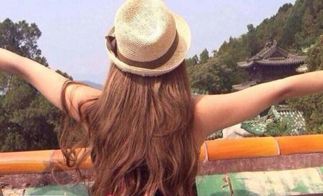 美一派美发