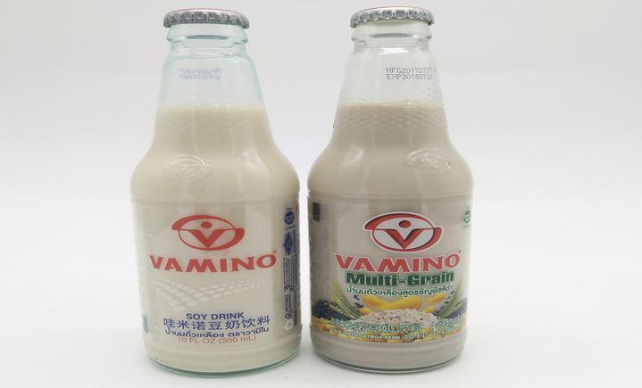 酒品购泰国VAMINO
