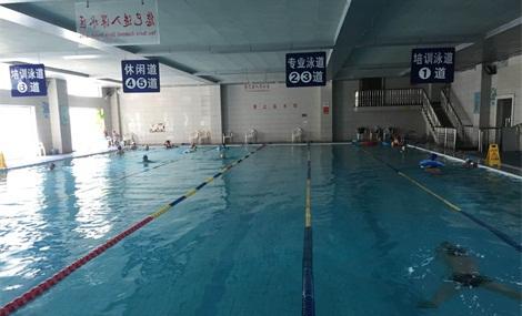 华清温泉宾馆 - 大图