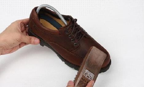 汉金洗衣美鞋连锁店(保利花园店)
