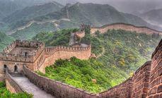 现代旅行畅玩北京一日游