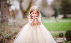 小天使儿童摄影299元