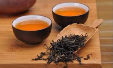 紫悠轩茶艺馆