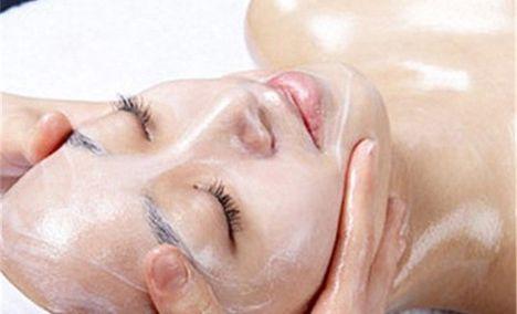 卓美韩国皮肤美容管理中心