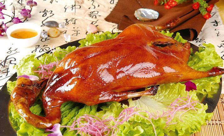 宫廷石锅鱼(马甲店)