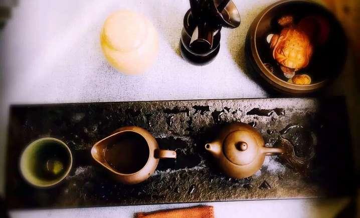 一呙一茶舍瞹茶房
