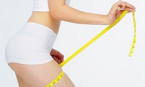 丽健瘦专业减肥