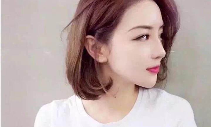 爱妍美SPA美容养生会所(罗湖店)