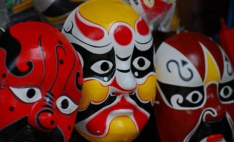 福娃娃软陶艺术工作室(兴华街店)