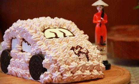 Hello cake(白沙店)