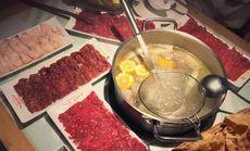 花田煮·臻牛