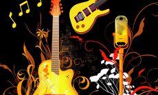 弦乐琴行艺术培训中心