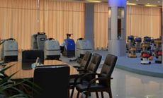 广州顺昊专项保洁服务有限公司