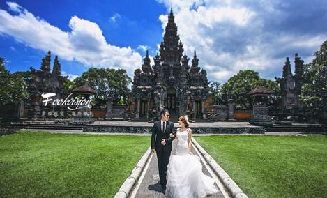 海外婚纱摄影-幸福视觉