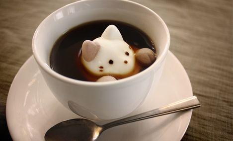 一区现煮现泡茶(北郊店)