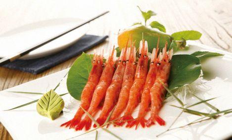 金福番茄菜馆
