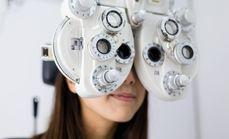 科视视光中心
