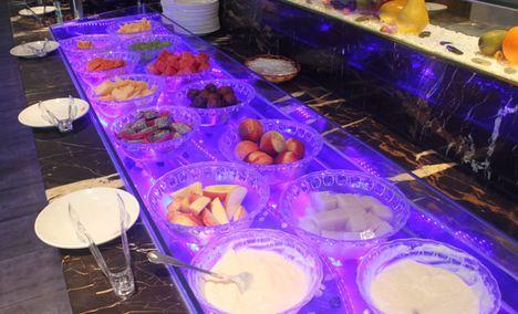 幺幺叭茶餐厅