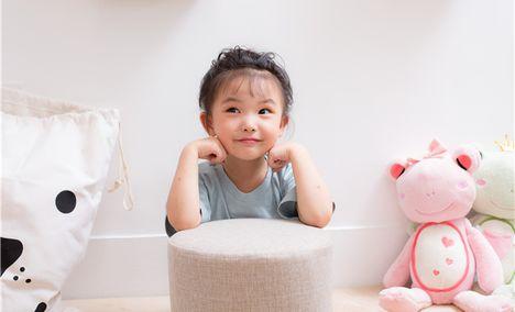 咔萌国际儿童影像馆