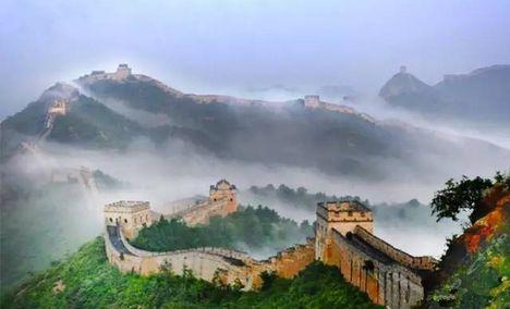 河南省中国旅行社