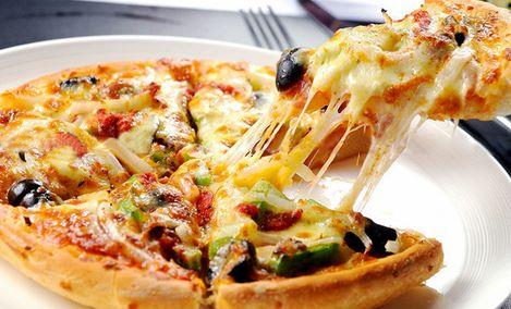 乐滋披萨(逵泉路店)