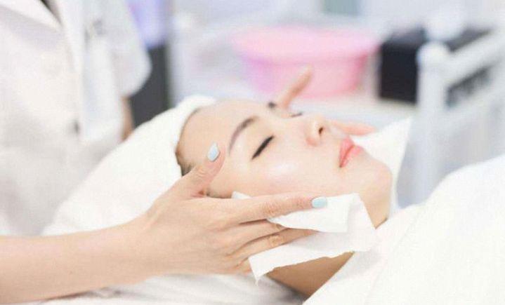 简美妍皮肤管理中心 - 大图