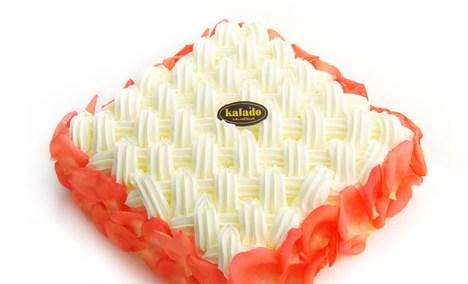 金香园蛋糕坊
