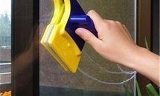 晨曦家政玻璃清洗