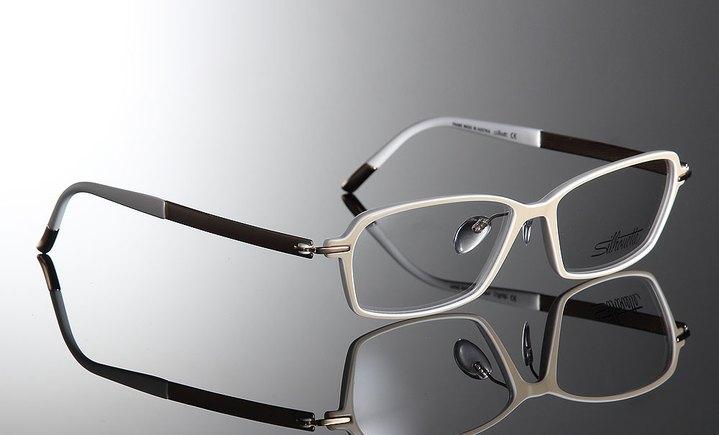 高瞻视光近视矫正验光配镜中心
