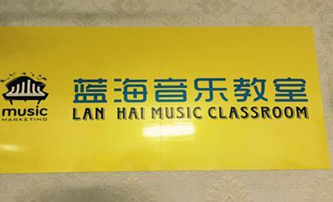 珠江钢琴调音