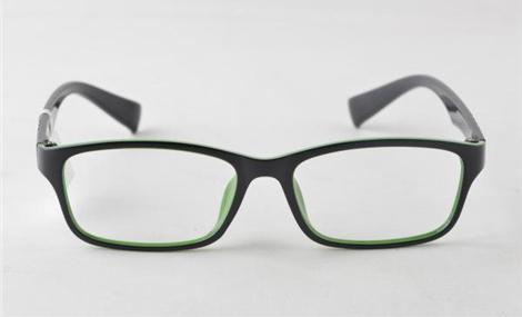 丹阳眼镜店