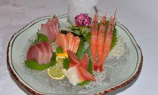 武源食匠温馨家庭套餐
