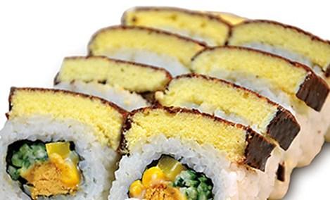 N多寿司(新一城店)