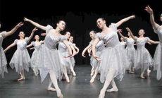爱乐飞音乐舞蹈培训